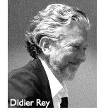Didier Rey