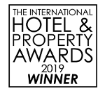 Hotel & property awards 2019